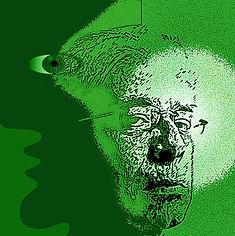 Alain Rothstein - artiste peintre