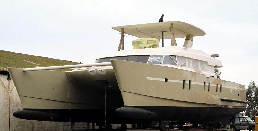 Yacht_Kéréon_78_construction_Luc_Simon_(