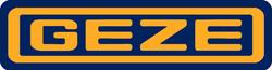 GEZE-logo02