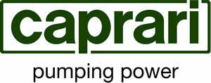 Caprari_logo
