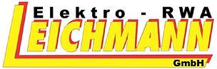 Logo_NEU_2013_Groß.jpg