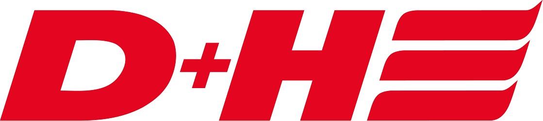 dh-logo groß