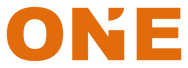 Onecore Logo Transparent (ONE).png
