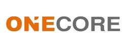 Onecore Logo.png