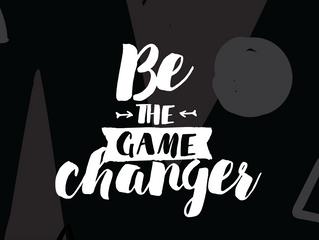 แบรนด์ที่ดีและแข็งแรง ช่วยเปลี่ยนธุรกิจของคุณจากผู้เล่นตามเกม ให้เป็นผู้เล่นที่กำหนดเกมส์