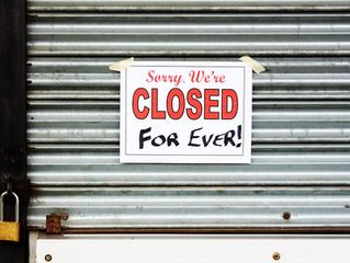 ไม่อ่านบทความนี้ พรุ่งนี้ธุรกิจของคุณอาจไม่มีเหลืออยู่อีกแล้ว