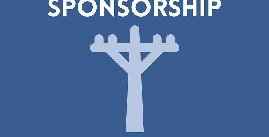 Snow Tower Sponsorship