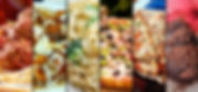 italian_foods_collage.jpg