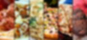 italian_foods_collage.jpg
