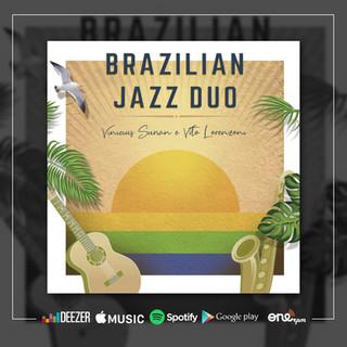 Brazilian Jazz Duo.jpg