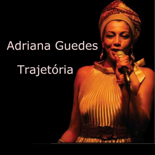 Adriana Guedes .png