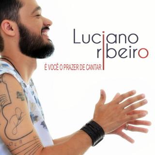 Luciano Ribeiro.jpeg