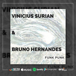 Funk Punk.jpg