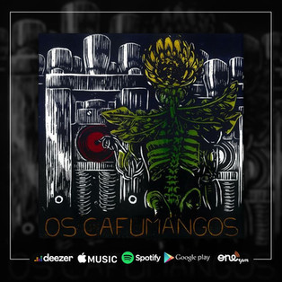 Arte promo Cafumagos .jpg