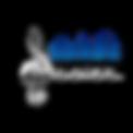 Logo-Surian-Estudio-png-preto.png