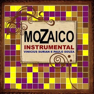 mozaico_edited.jpg