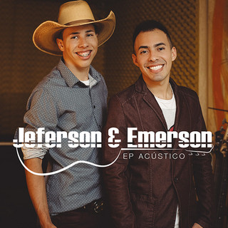 Jeferson e Emerson.jpeg