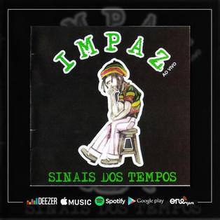 Banda Impaz.jpg