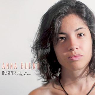 Anna Bueno .jpeg