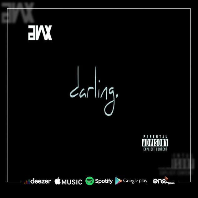 Darling - Diax