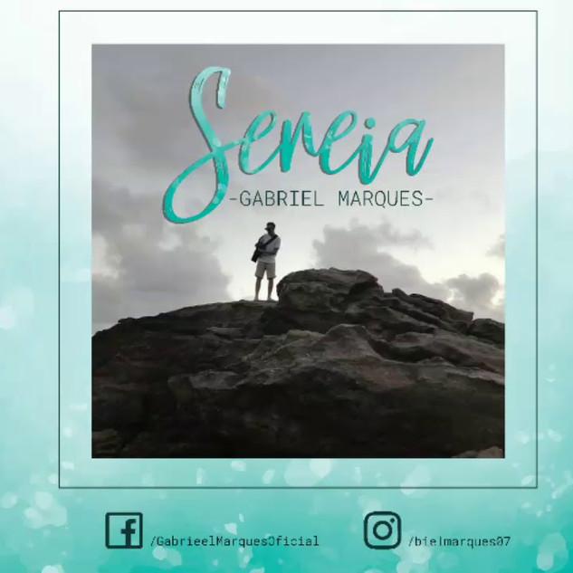Gabriel Marques Sereia.jpg