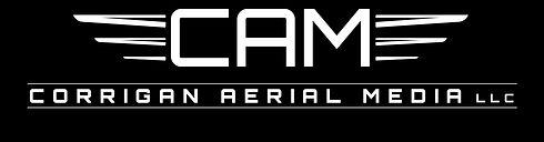 _NEW_CAM-LOGO_WHITE_Logo+company.jpg