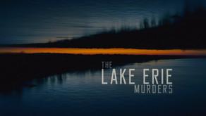 Lake Erie Murders