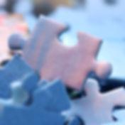 puzzle-square.jpg