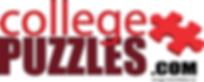 COLLEGE PUZZLE.COM LOGO_V3_HORIZONTAL.pn
