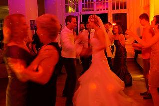 DJ Hochzeit Feuerwerk Party Geburtstag DJ Hamburg Elbe Firmenfeier