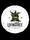 LivingTree_Round_Transparent1.png
