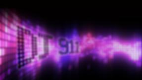 Entertainment To Go, DJ, 911