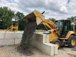 Dump, Kansas City, Bash Excavating
