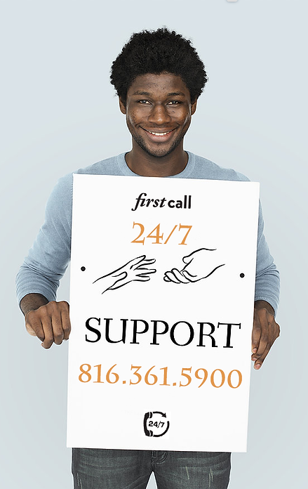 24 Hour Support Dude.png