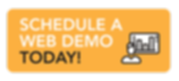 Click to schedule a web demo today!