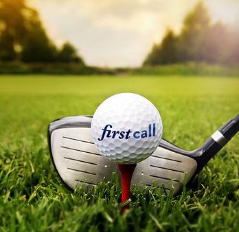 FirstCall and Ball.jpg
