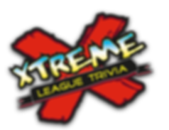 Entertainment To Go, Xtreme League Trivia
