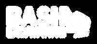 Bash_Excavating_White_Logo.png