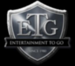 Entertainment To Go, Kansas City, DJ, Party