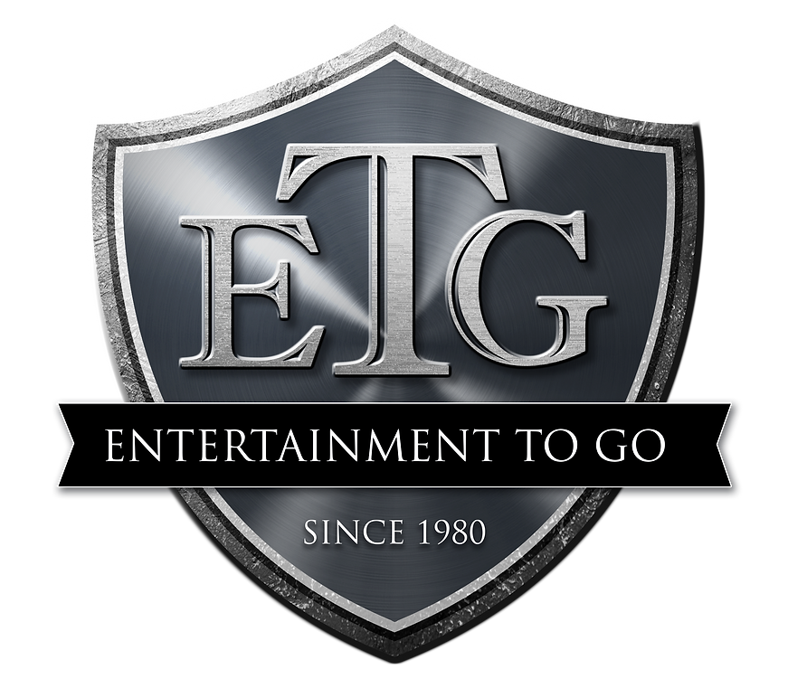 Entertainment To Go, Kansas City, DJ, Party