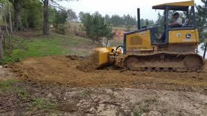 Scraper, Kansas City, Bash Excavating