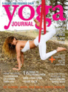 Cover_magazine_article2.jpg
