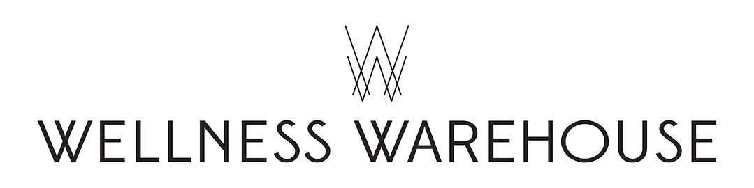 WellnessWarehouse_LOGO-01.jpg