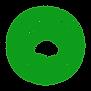 krec logo one color -2-01.png