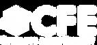 CFE-Logo-3.png