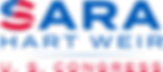 SHW - Logo-01.png