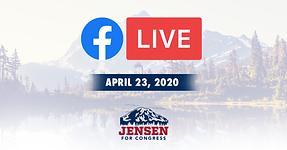 04-29-20_Jensen_FBad_FBLive_April23_V1.p