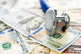 Healthcare-costs-concept-000080786439_20