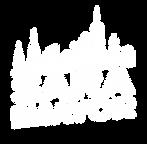 Sara_Logo_White.png