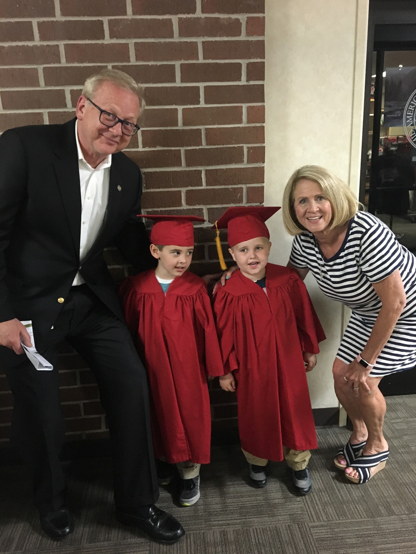 Grandkid Grad in South OKC.jpg